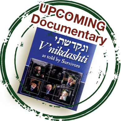 V'Nikdashti-Documentary